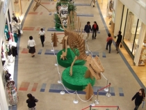 chappy-disp-dinosaur-7.JPG