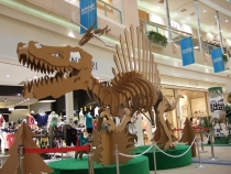 chappy-disp_prof-dinosaur-2.jpg