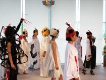 chappy-ws-fashionshow-17.JPG