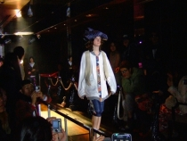 chappy-ws-fashionshow-19.jpg