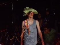 chappy-ws-fashionshow-21.jpg
