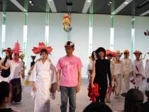 chappy-ws-fashionshow-4.jpg