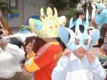 chappy-ws-henshinjuku-67.jpg