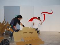clip-disp-dragon_ikea-14.jpg