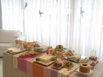 koike-ws-home_party-137.jpg