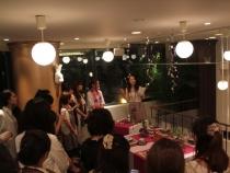 koike-ws-home_party-147.jpg