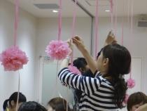 koike-ws-kids_home_party-10.jpg