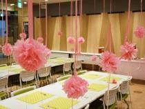 koike-ws-kids_home_party-11.jpg