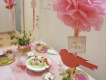 koike-ws-kids_home_party-12.jpg