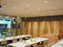 koike-ws-kids_home_party-13.jpg