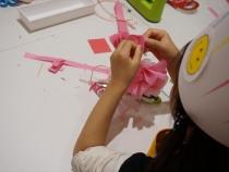 koike-ws-kids_home_party-6.jpg