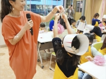 koike-ws-kids_home_party-7.jpg