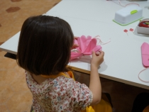 koike-ws-kids_home_party-9.jpg