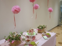 koike-ws-kids_home_party-1.jpg