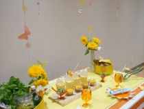 koike-ws-kids_home_party-18.jpg