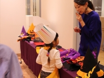 koike-ws-kids_home_party-60.jpg
