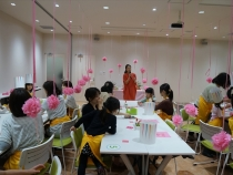 koike-ws-kids_home_party-8.jpg