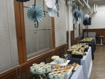koike-ws-party_deco-33.jpg