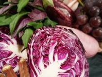 koike-ws-vegetable-12.jpg