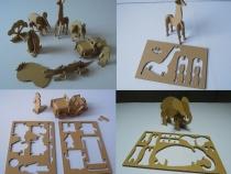 craftkit.jpg