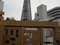pw-disp-tsumutenkaku_2012-1.jpg