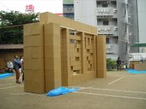pw-disp-tsumutenkaku_2012-3.jpg
