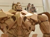 senda-disp-large_robot-2.jpg