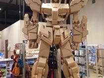 senda-disp-large_robot-3.jpg