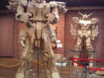 senda-disp-large_robot-8.jpg
