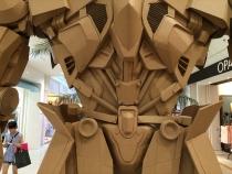 senda-disp-transformer-4.jpg