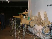 senkoji-ex-tw_science_museum_2003-38.jpg