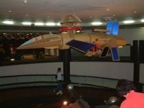 senkoji-ex-tw_science_museum_2003-55.jpg