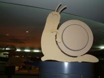 senkoji-ex-tw_science_museum_2003-56.jpg