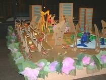 senkoji-ex-tw_science_museum_2003-33.jpg