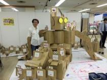 senkoji-ws-kintetsu_uehonmachi_20130804-3.jpg