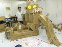 senkoji-ws-kintetsu_uehonmachi_20130804-5.jpg