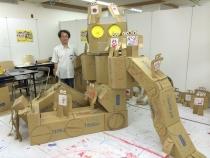 senkoji-ws-kintetsu_uehonmachi_20130804-6.jpg