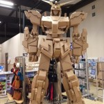 senda-disp-large_robot-3