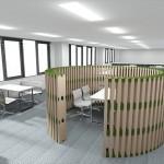 mago-disp-office-17