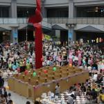 pw-ws-marche_20120609-6
