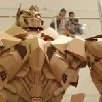 senda-disp-large_robot-2